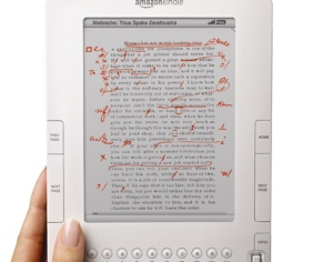 Kindle_red