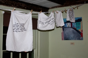 umw-washing-line-web-image1