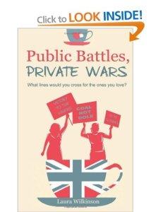 public battles